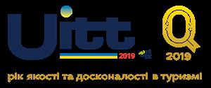 UITT-Q2019-01