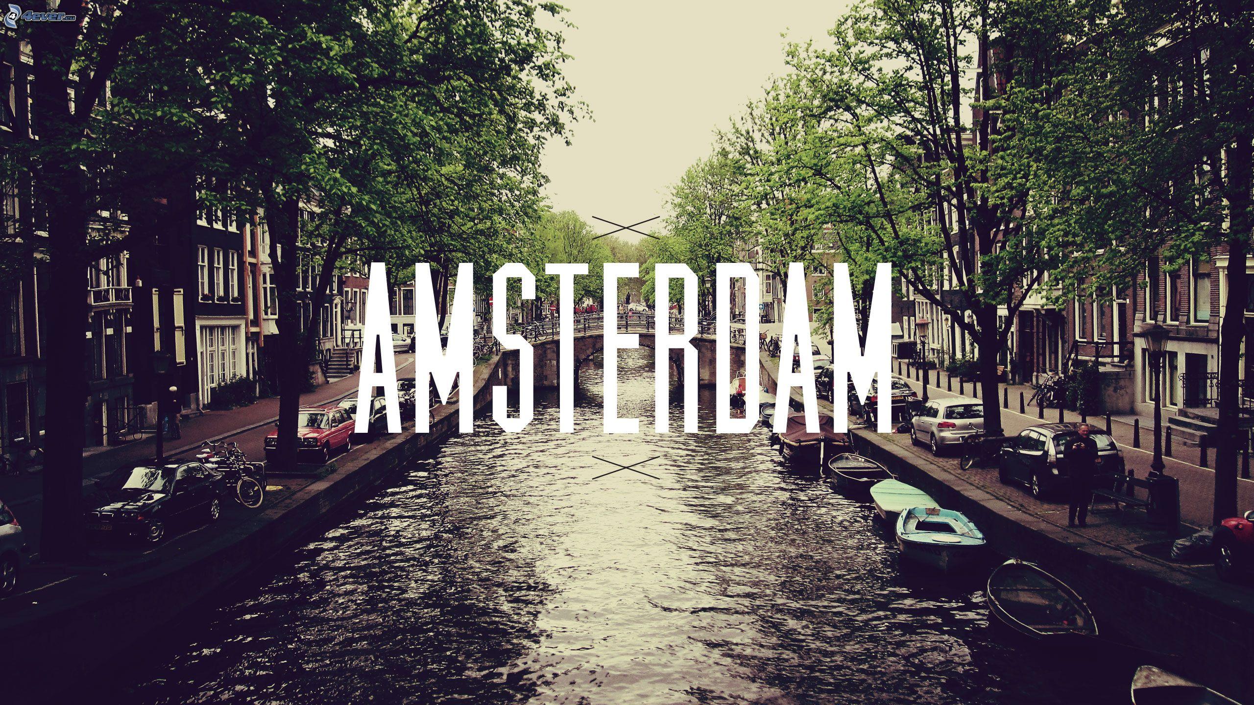 amsterdam-wallpaper-1