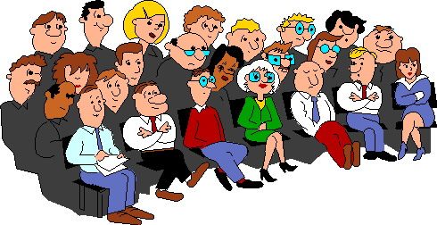 clip-art-meeting-340741