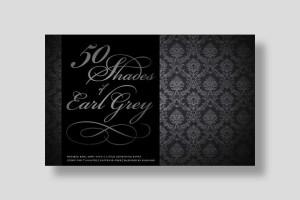 grey50_8